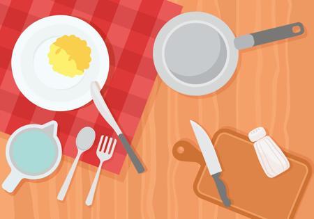 Cursos gratuitos en la provincia de castell n - Cursos gratuitos de cocina ...