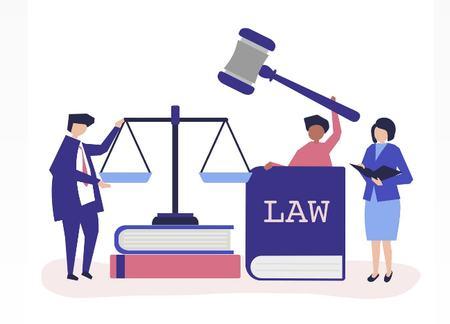 Curso de Aspectos legales del comercio electrónico