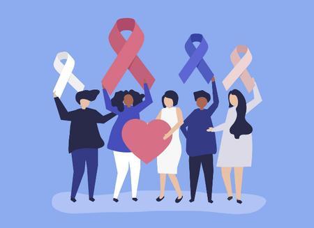 Curso Básico de mamografía