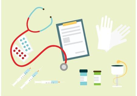 Curso de Enfermería y farmacología