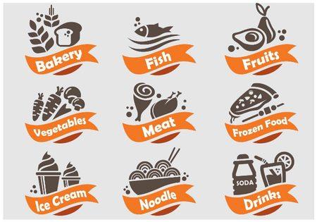 Curso de Manipulación en crudo y conservación de alimentos