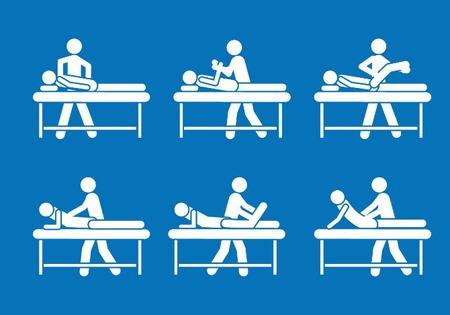 Curso de Movilización de pacientes para técnico de cuidados auxiliares de enfermería