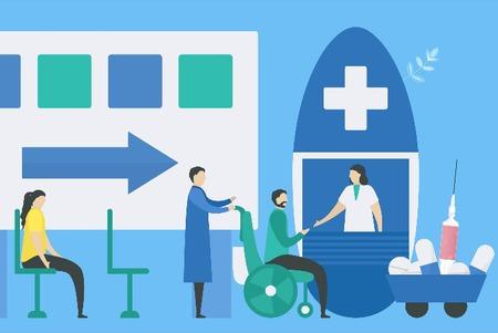Curso de Seguridad del paciente