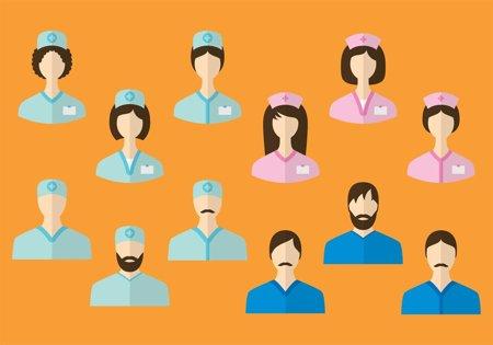 Curso de El auxiliar de enfermería: servicios especiales (UCI, urgencias, quirófano y diálisis)