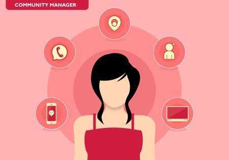 Curso online de Gestión de comunidades virtuales