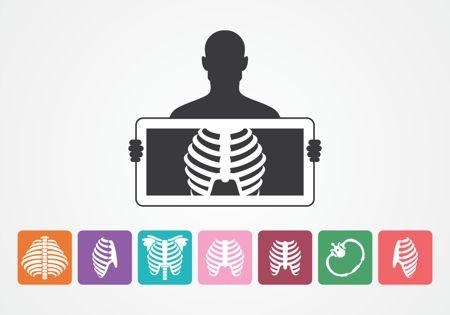 Curso de Diagnóstico por imagen nuevas tecnologías