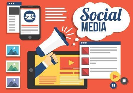 Curso de Fundamentos de la web 2.0 y redes sociales