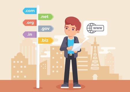 Curso de Cómo posicionar páginas web