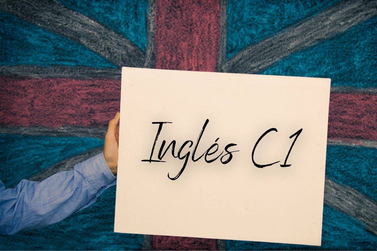 Curso de Inglés C1