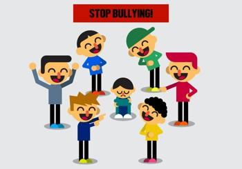 Curso de Ciberbullying
