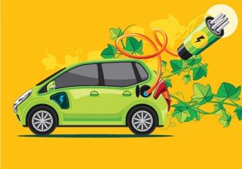 Curso de Conducción económica y ecológica