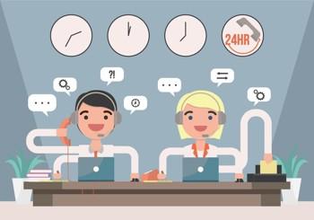 Curso de Herramientas tecnológicas para la gestión de clientes