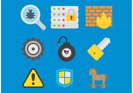 Curso de Seguridad informática y firma digital