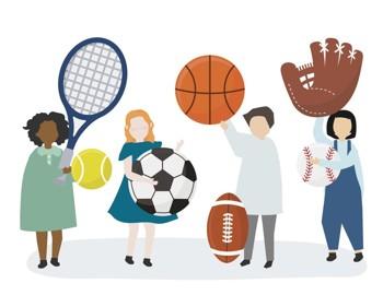 Curso de El deporte como herramienta dinamizadora