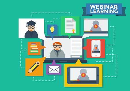 Curso de Aplicación de las herramientas digitales en la innovación educativa