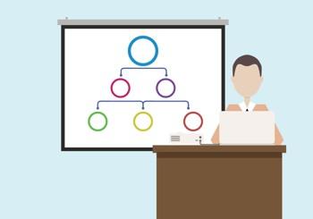 Curso de Estrategias de servicios: calidad y orientación al cliente