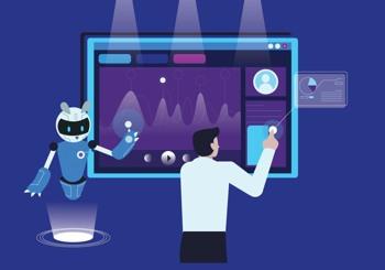 Curso de Introducción al aprendizaje automático (machine learning)