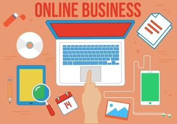 Curso de Gestión de negocios online