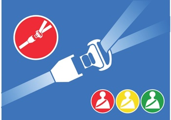 Curso de Prevención de accidentes en la conducción