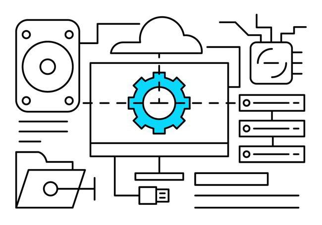 Curso online de Programación estructurada de autómatas Omron