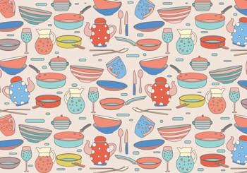 Curso de Innovación en la cocina