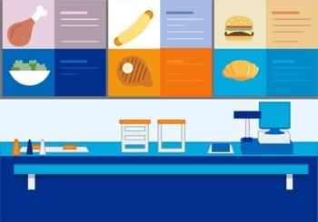 Curso de Logística en la cocina: aprovechamiento de materias primas