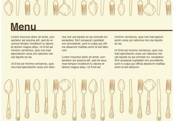 Curso de Planificación de menús para dietas especiales