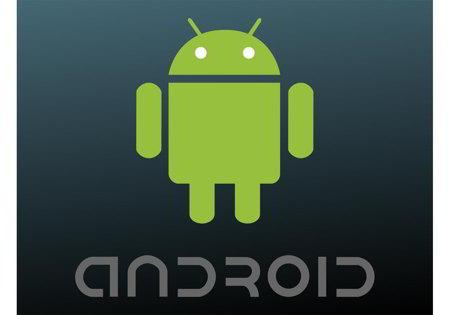 Curso online de Programación de aplicaciones Android