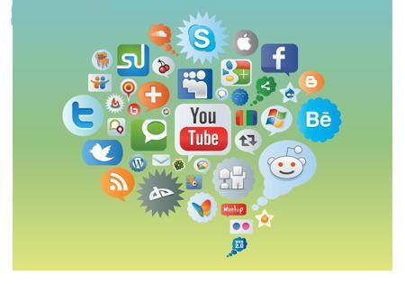 Curso online de Aplicaciones de Google