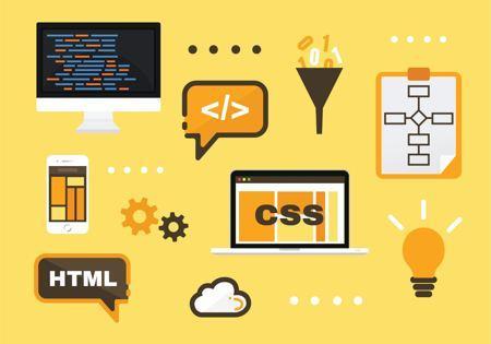 Curso de Desarrollo de aplicaciones con Java
