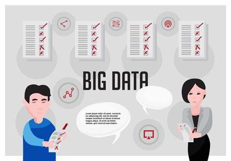 Curso online de Datamining y Big Data