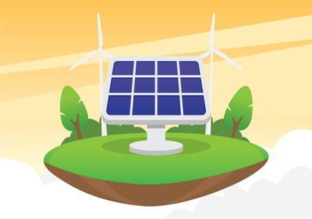 Curso online de Diseño y montaje de instalaciones fotovoltaicas y térmicas