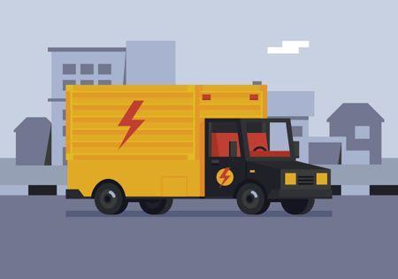 Curso de Seguridad en el transporte de explosivos