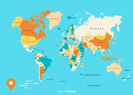 Curso de Plan de Internacionalización de Negocios