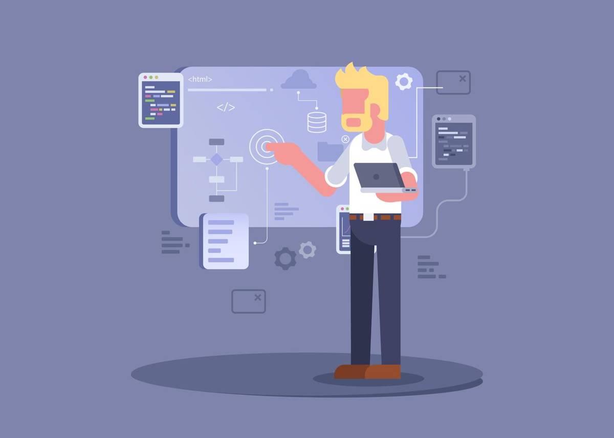 Curso de Desarrollo de aplicaciones con Java Server Face