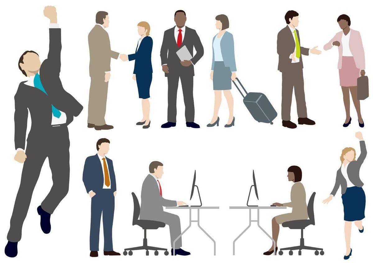 Curso de Actitud emprendedora y oportunidades de negocio