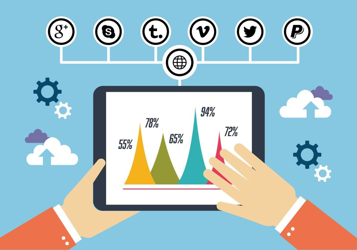Curso de Estrategias B2B y venta compleja en la era digital