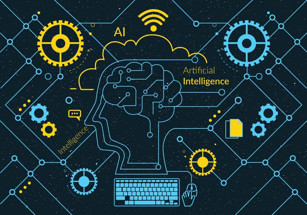 Curso de Business intelligence