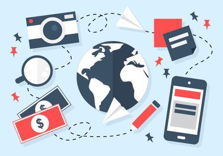 Curso de Relación con clientes online en agencias de viaje