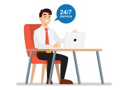 Curso de Customer experience strategy