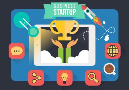 Programa avanzado en Dirección de empresas digitales