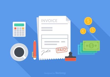Curso online de Firma y facturación electrónica