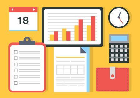 Curso de Herramientas de gestión web (gestión de contenidos)