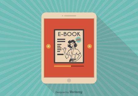 Curso de Generación de contenidos digitales en ipad con ibooks author