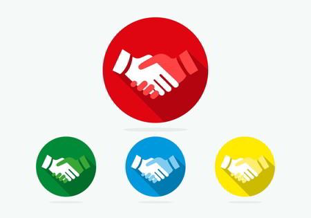Curso de Gestión operativa internacional de la empresa: licitaciones internacionales