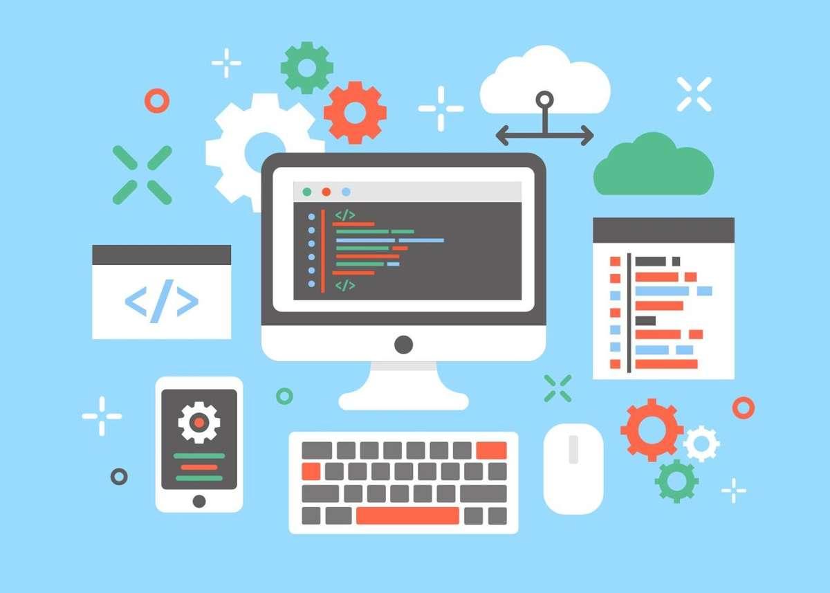 Curso de Programación en ASP.NET