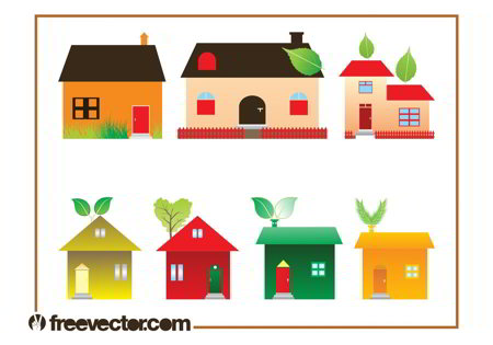 Curso de Programa avanzado en promociones inmobiliarias sostenibles