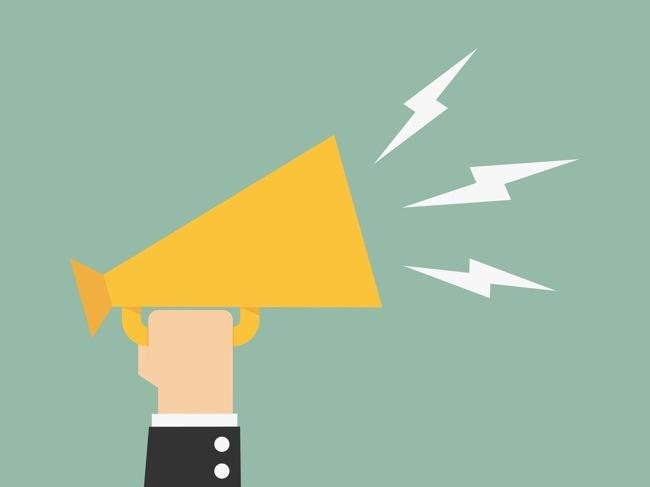 Curso de Habilidades de comunicación con el cliente para vendedores