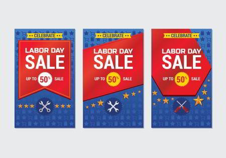 Curso online de Publicidad eficaz en comercio