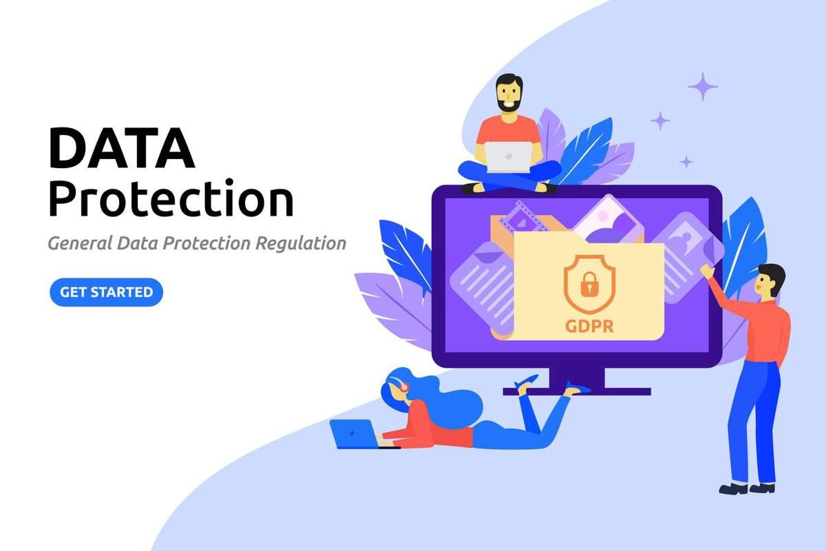 Curso de Novedades en la seguridad de los datos personales (RGPD)